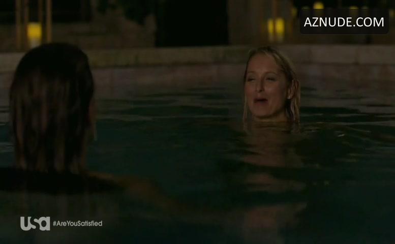 katherine lanasa sex scene