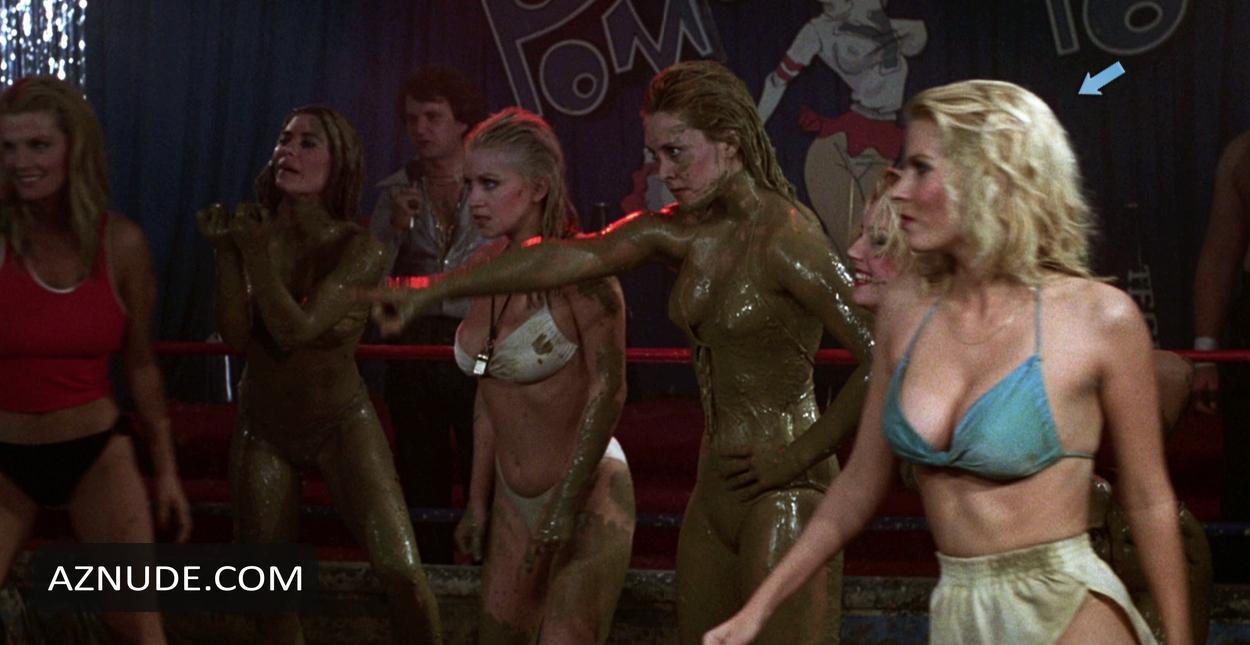 Strip Big Boobs Tease Porn Was