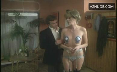 Nackt Pamela Salem  Porn GUR