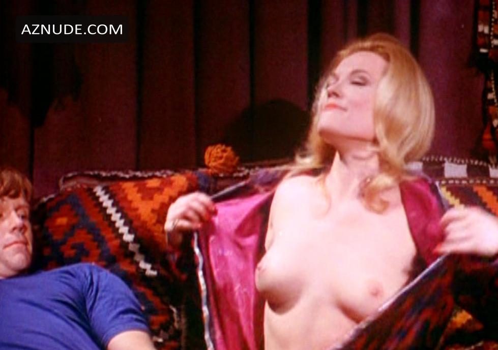 Sue Longhurst Nude - Aznude-7074