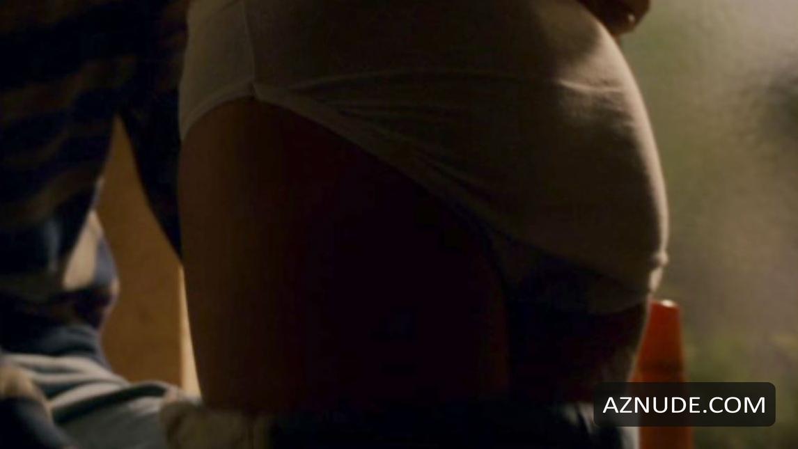 Towelhead sex clips