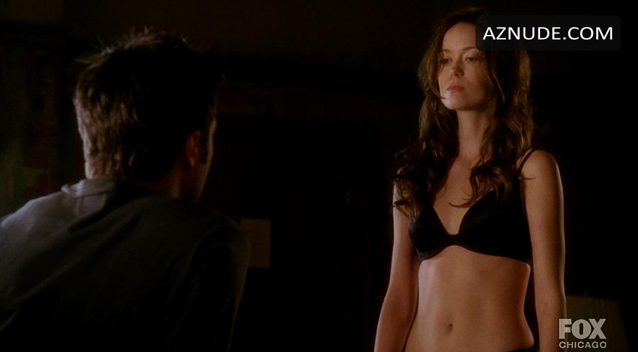 Summer glau nude sex