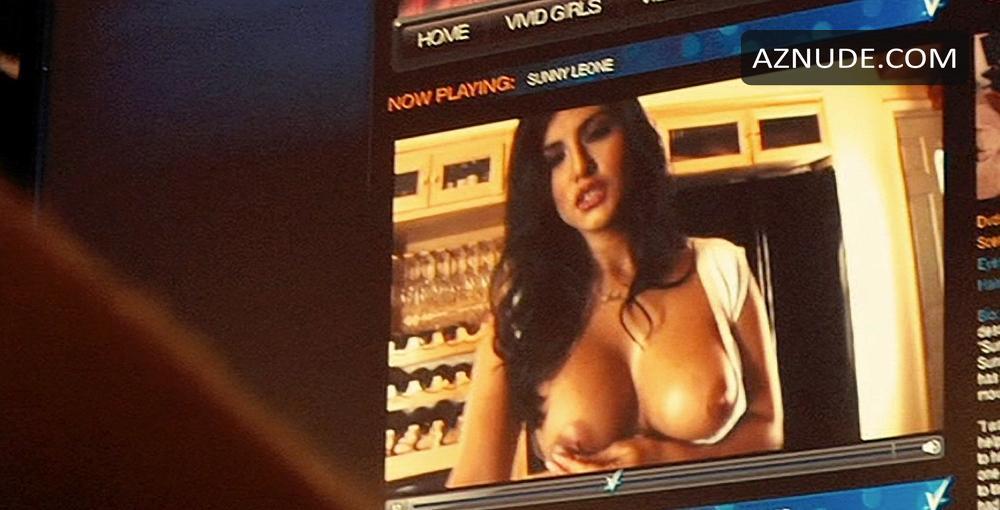 nude-virgins-game