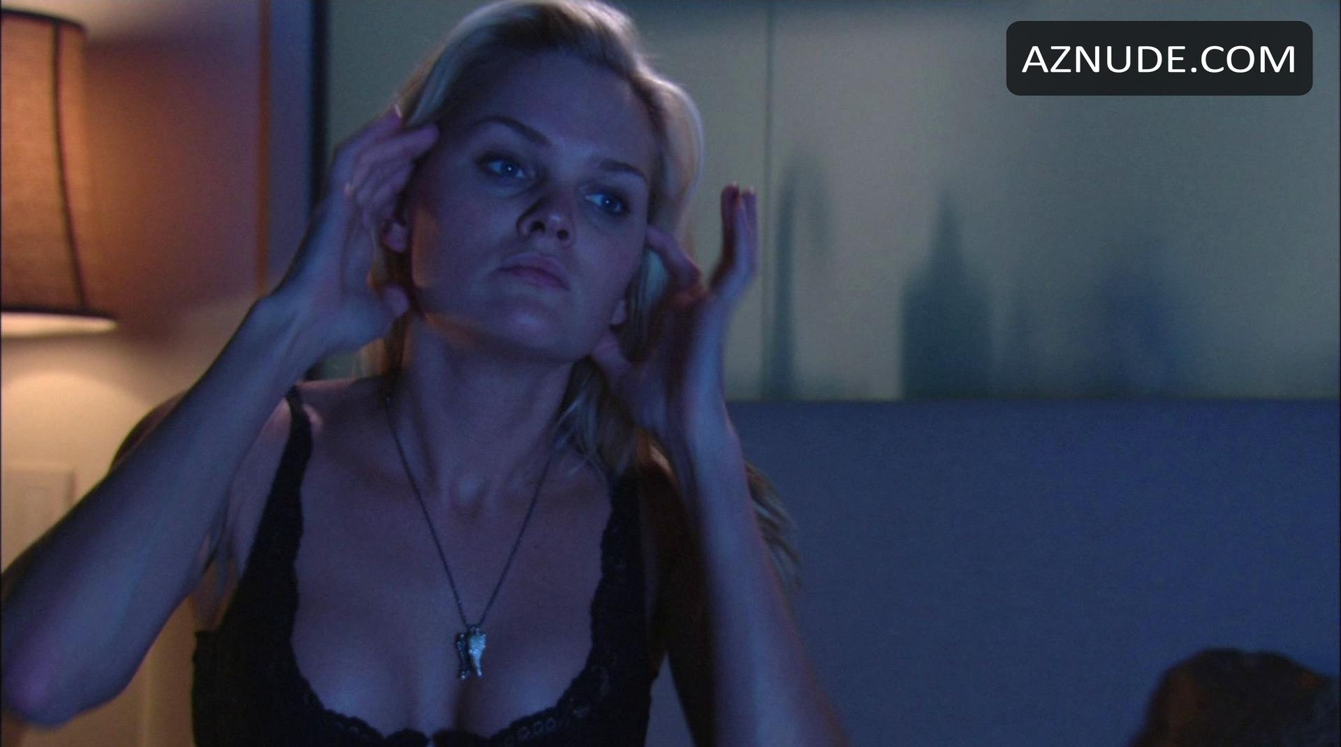 Thing mabrey sunny last one
