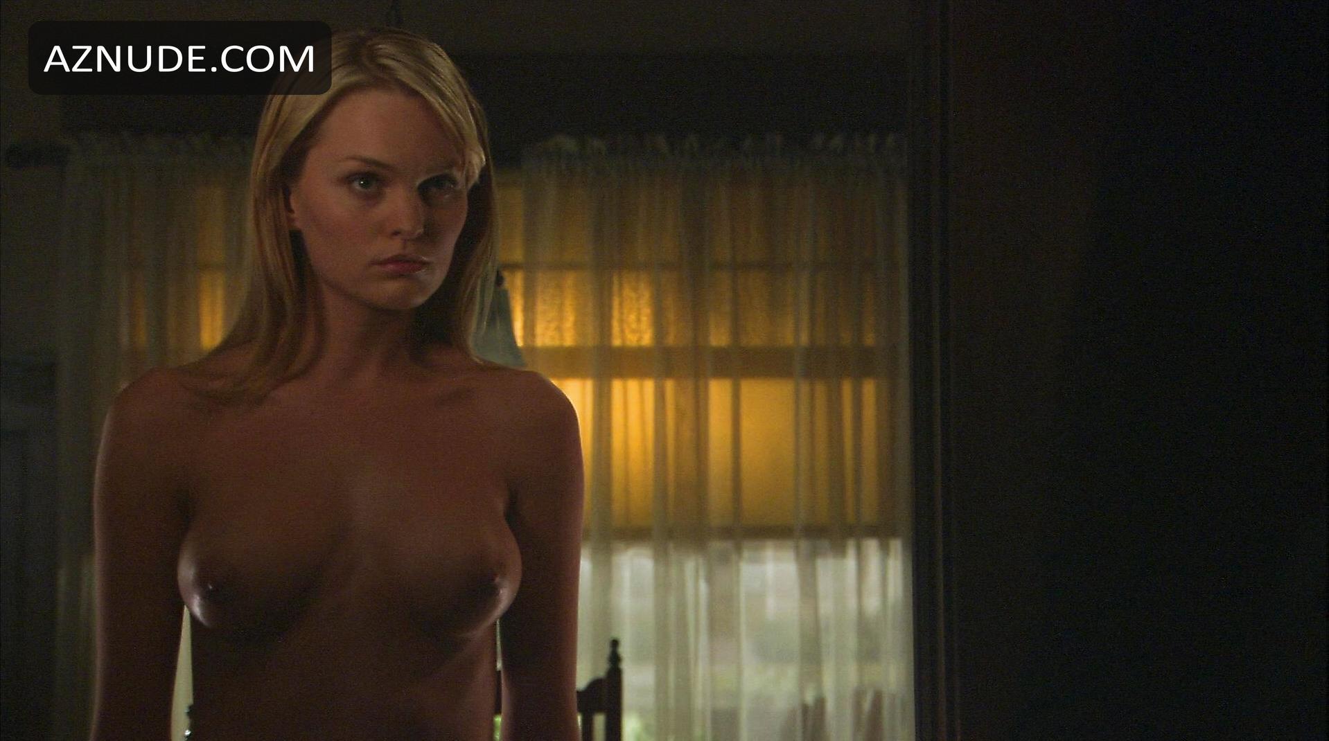 sunny mabrey desnuda