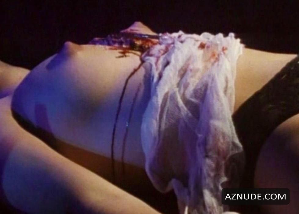 Witchcraft iv virgin heart dvd