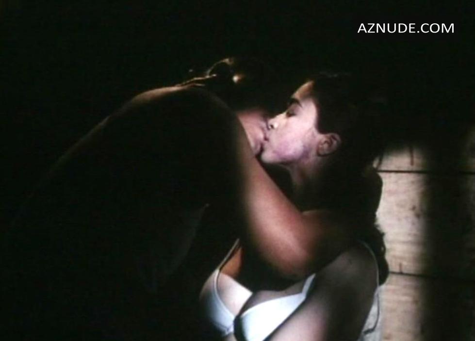 Sunshine Cruz Nude - Aznude-6902