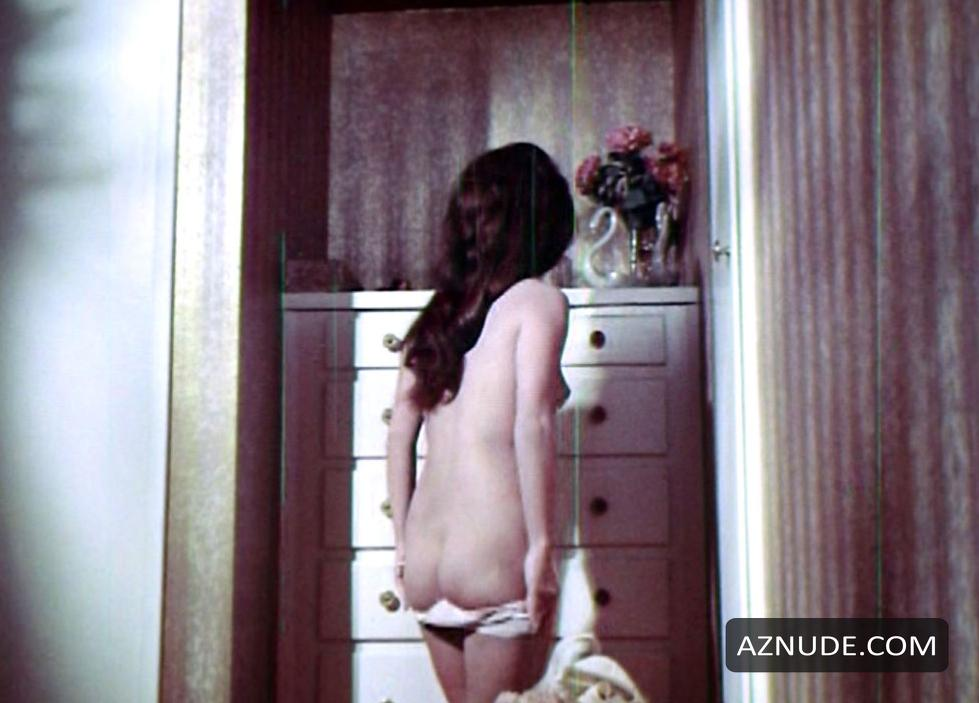Susan Bernard Nude - Aznude-9405
