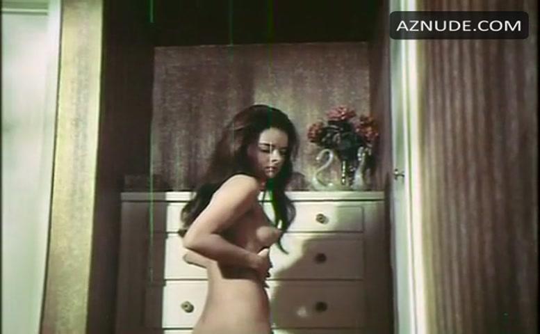Sue bernard nude gallery