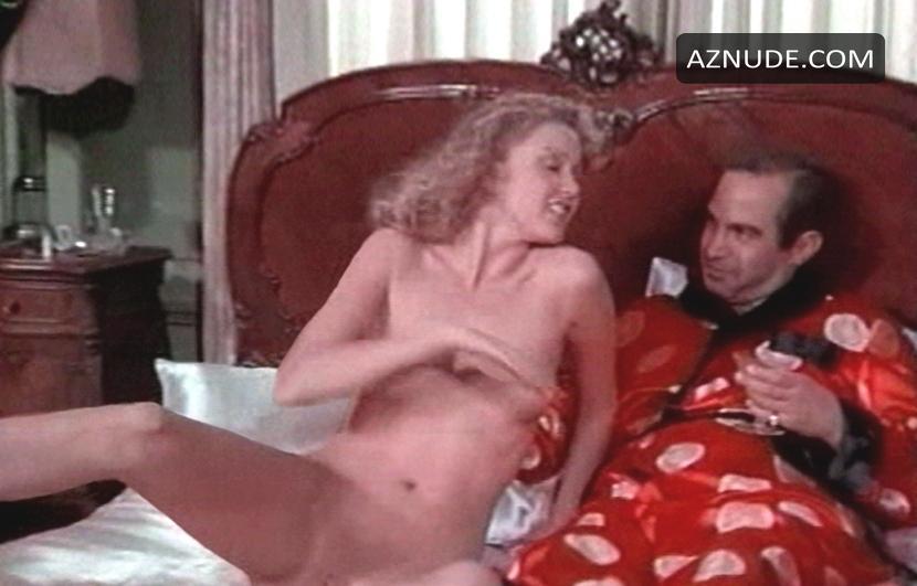 Nude mom big tits