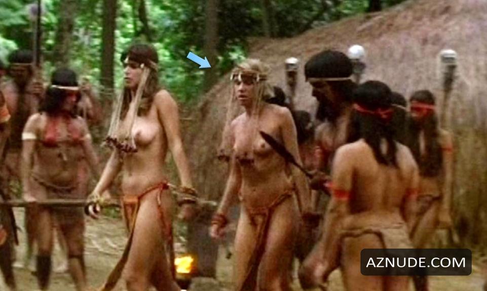 massaker in dinosaur valley porno