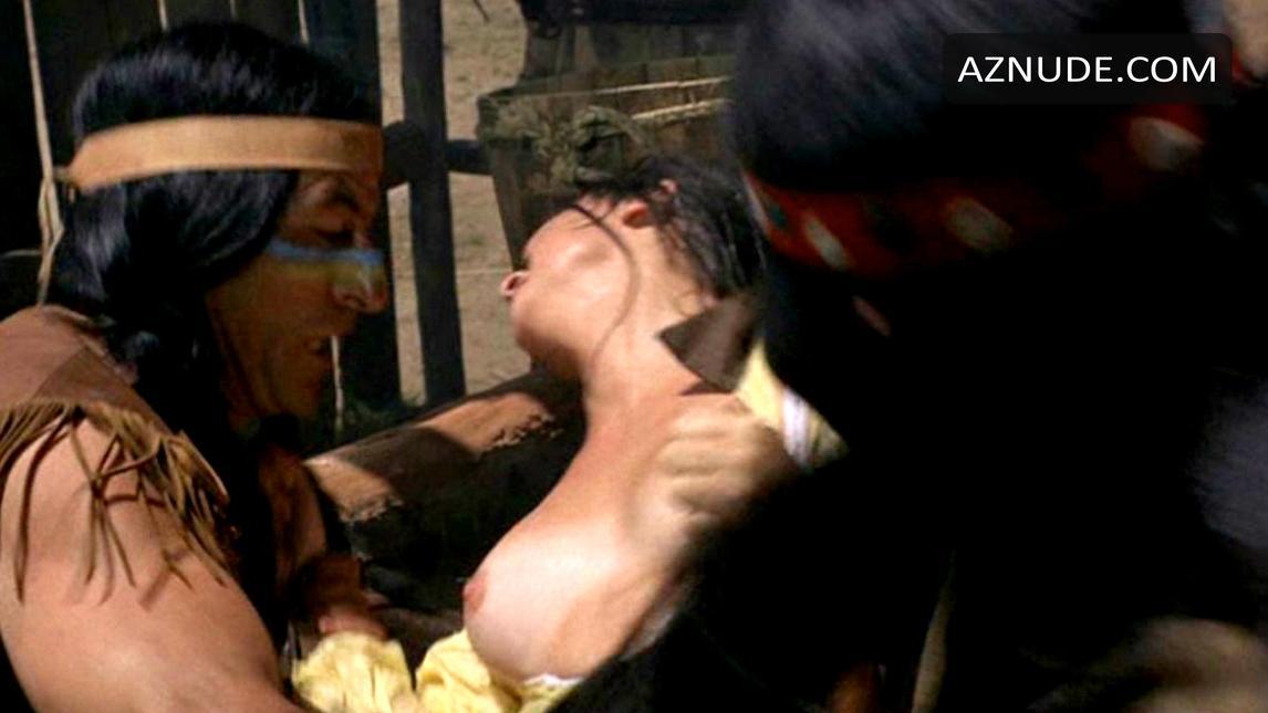 land raiders nude scenes - aznude