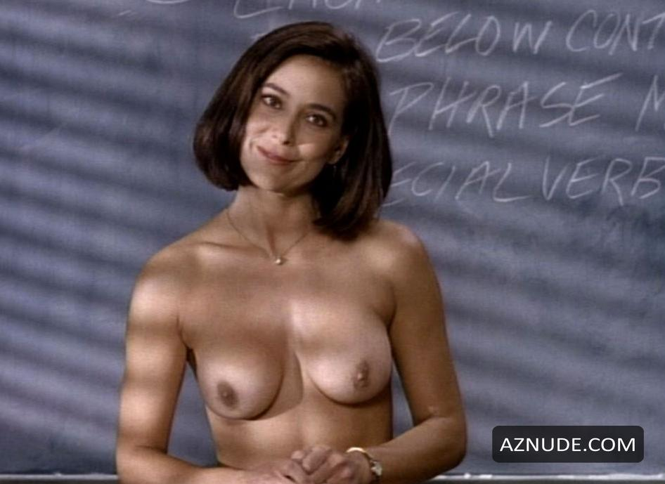 Bikini Barbara Williams Nude Images