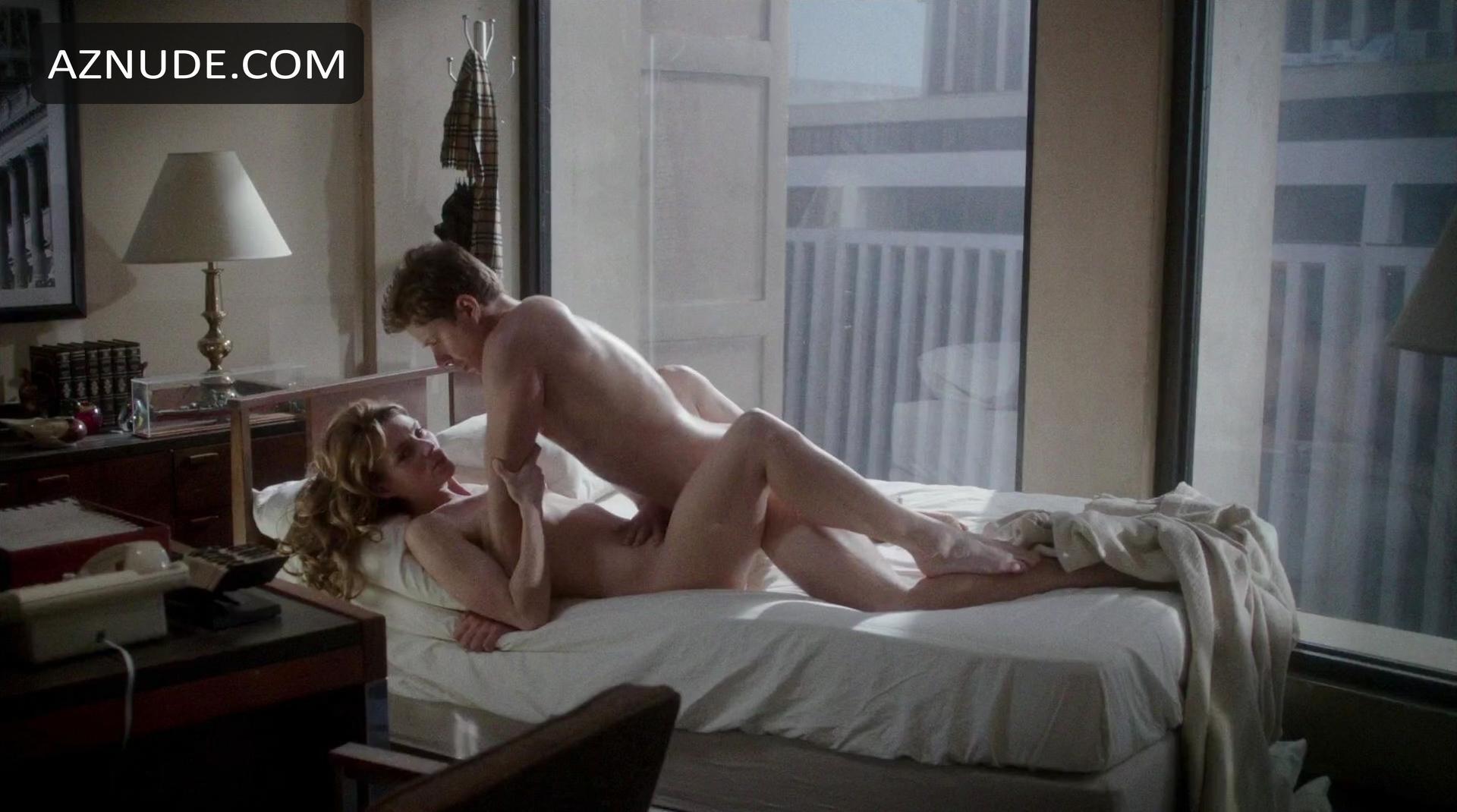 Naked Rosalie Ward Nude Jpg