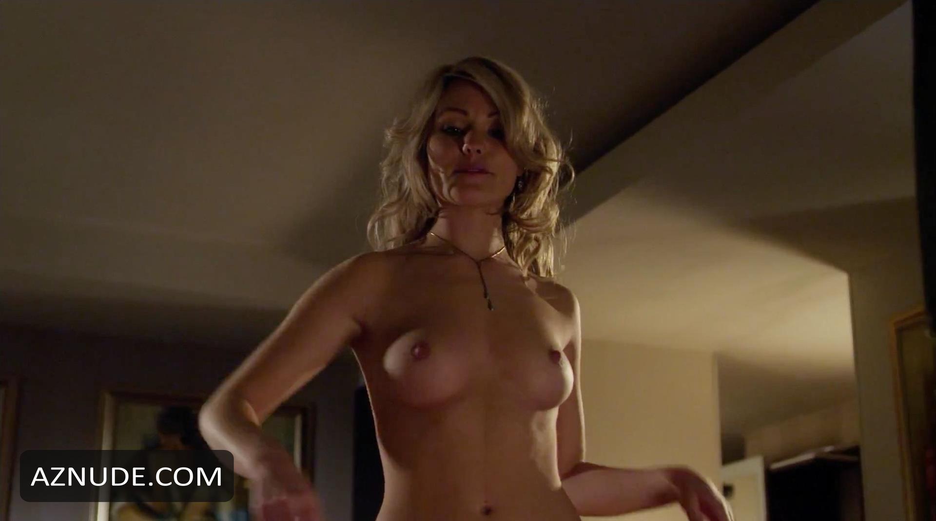 Susannah Allman Nude - Aznude-4044