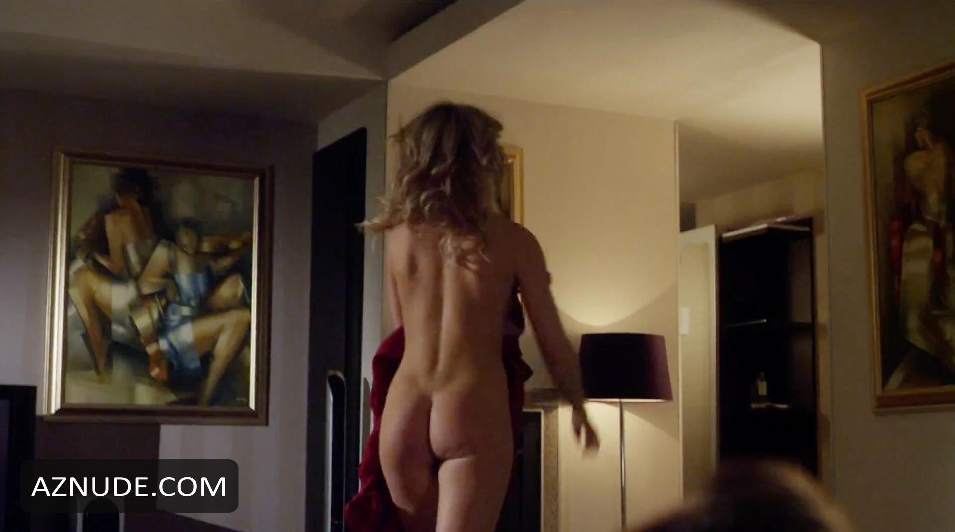 Sexy curvy girls porn-1282