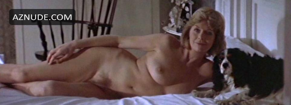 Susannah York Nude - Aznude-5305
