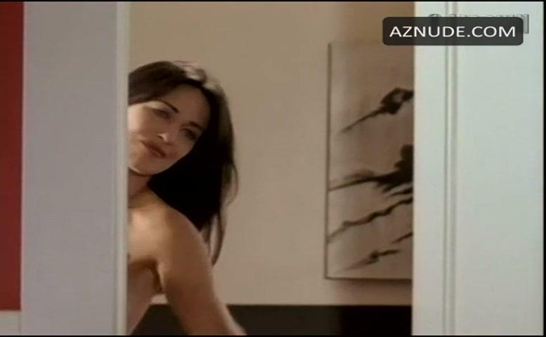 Susanne Sutchy  nackt