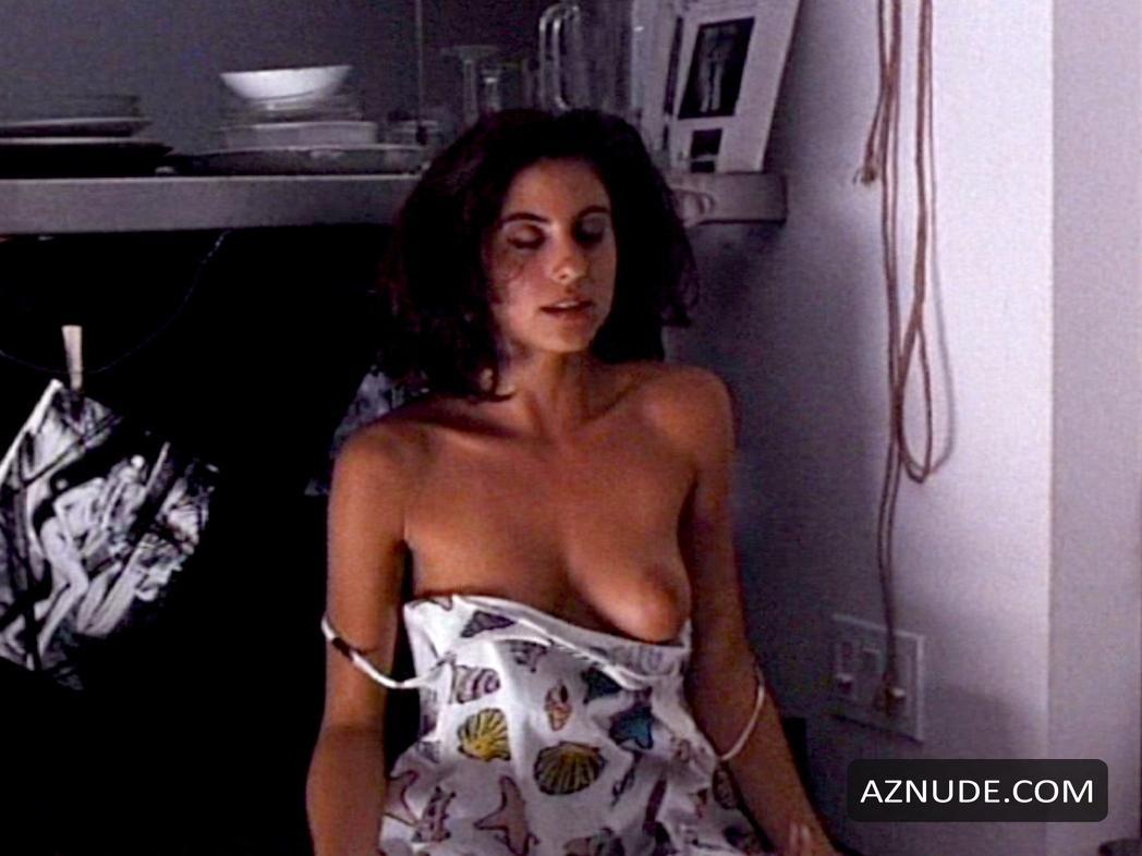 Imágenes de corinne dibujado desnudo