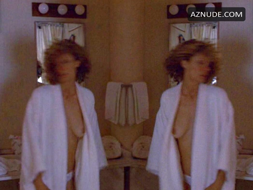 susan sarandon white panties