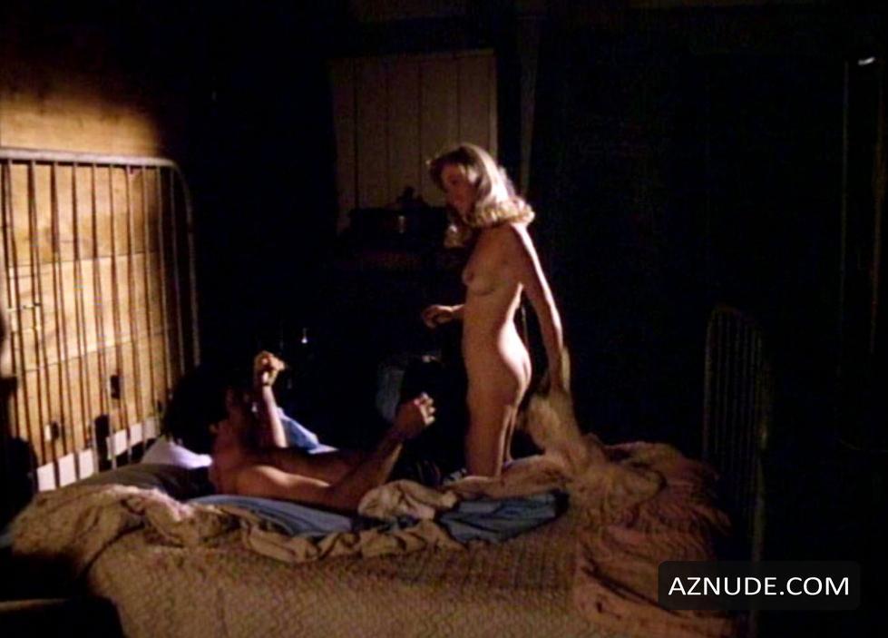 Big bad mama nude