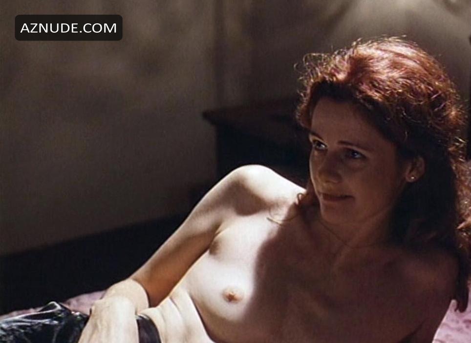 topless kim kardashian pussy