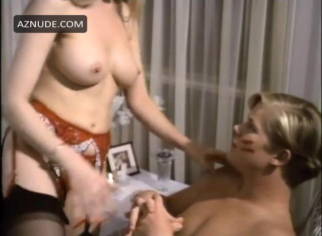 Nudity in the film slim susie share