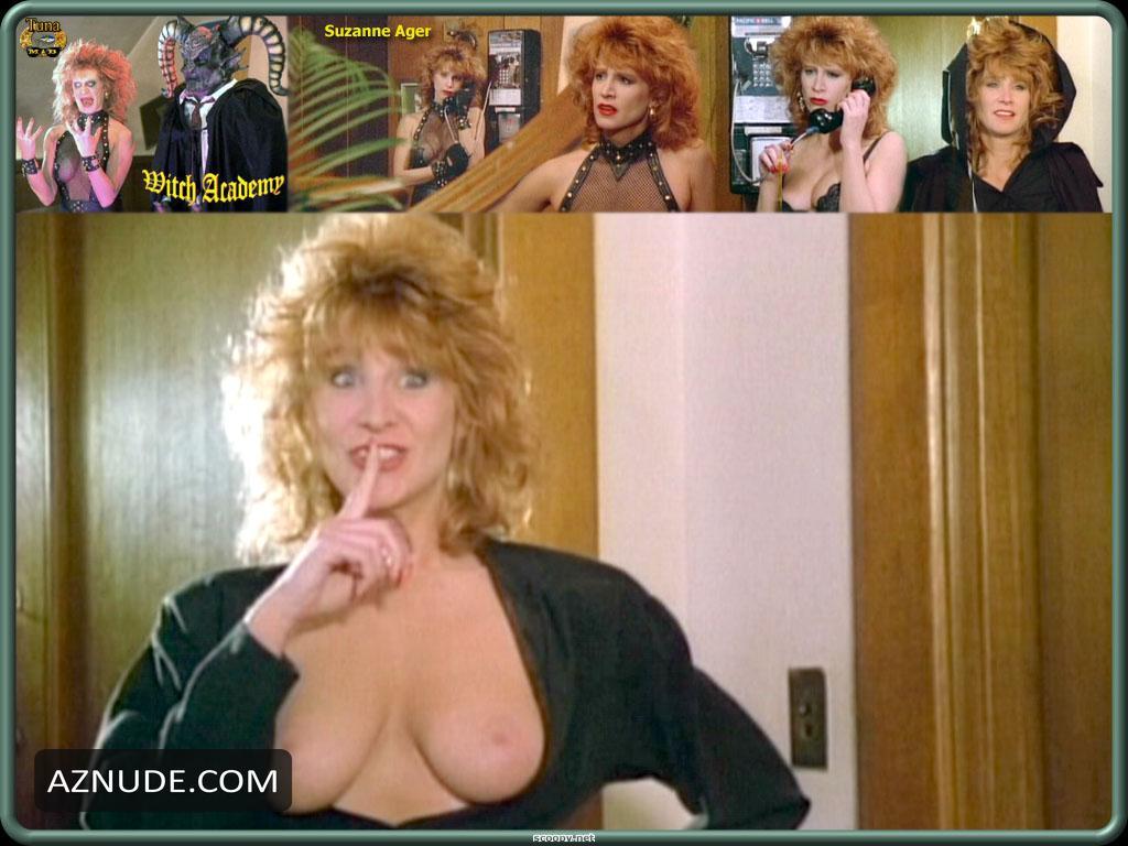 Gritando orgasmo chicas desnudas