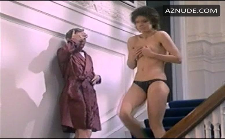 Hot bangladesh house wife nude porn imeages