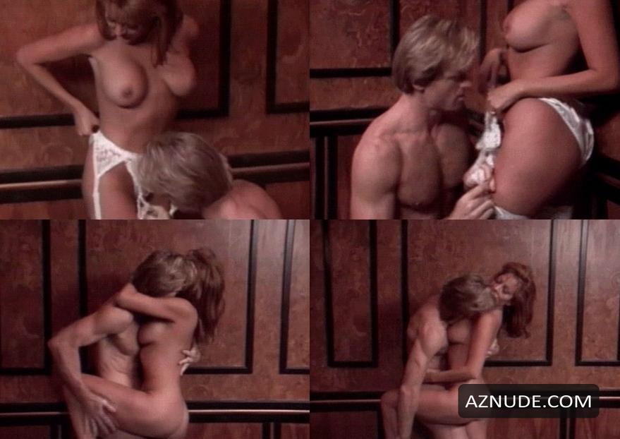 Milf threesome hd porn-9242