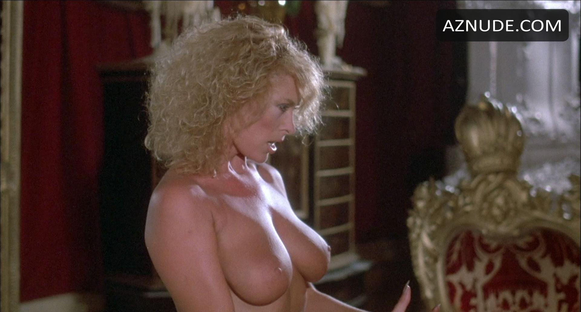 Eva lare fake nude
