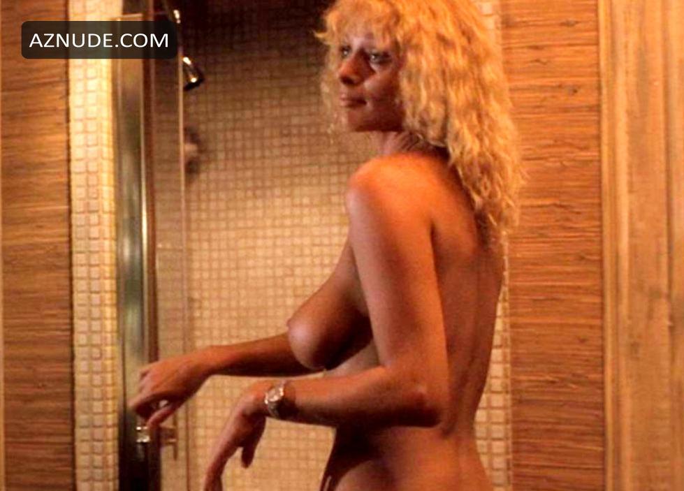 christie brinkley nudes