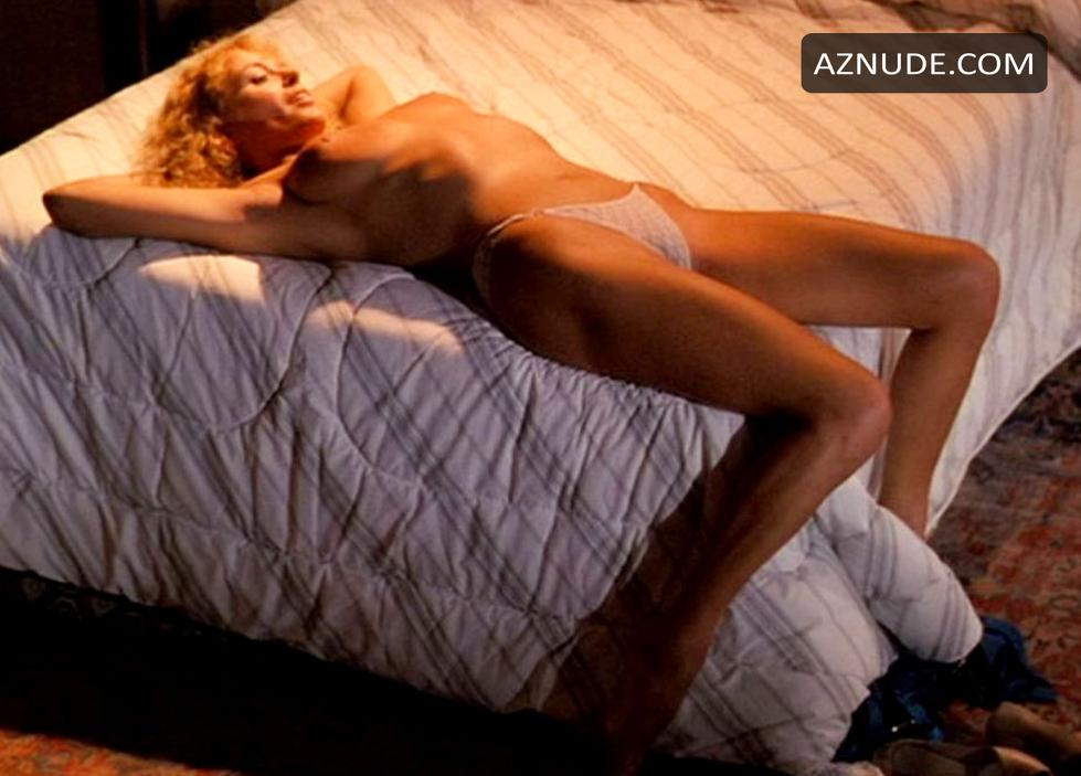 Hots Cybil Danning Nude Pictures