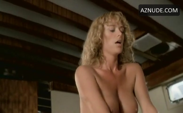 Sybil Danning Sex Huge Sex