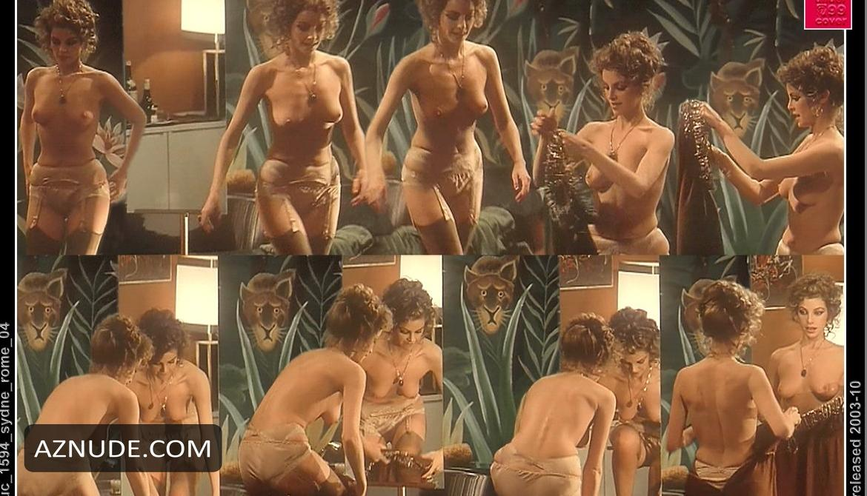 Pooja bhatt pussy images