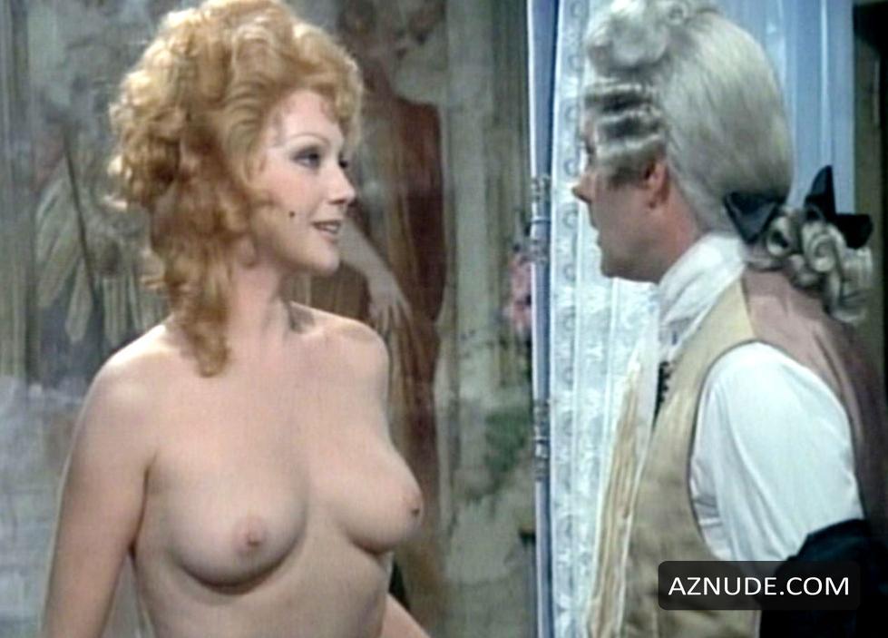 Justine de sade 1972 full movie - 1 part 9