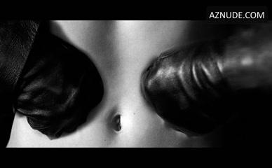 Sylvia nackt Camarda LIBIDO (trailer)