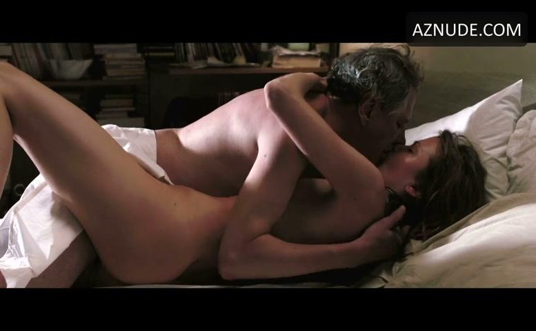 Lesbian mp4 sex video
