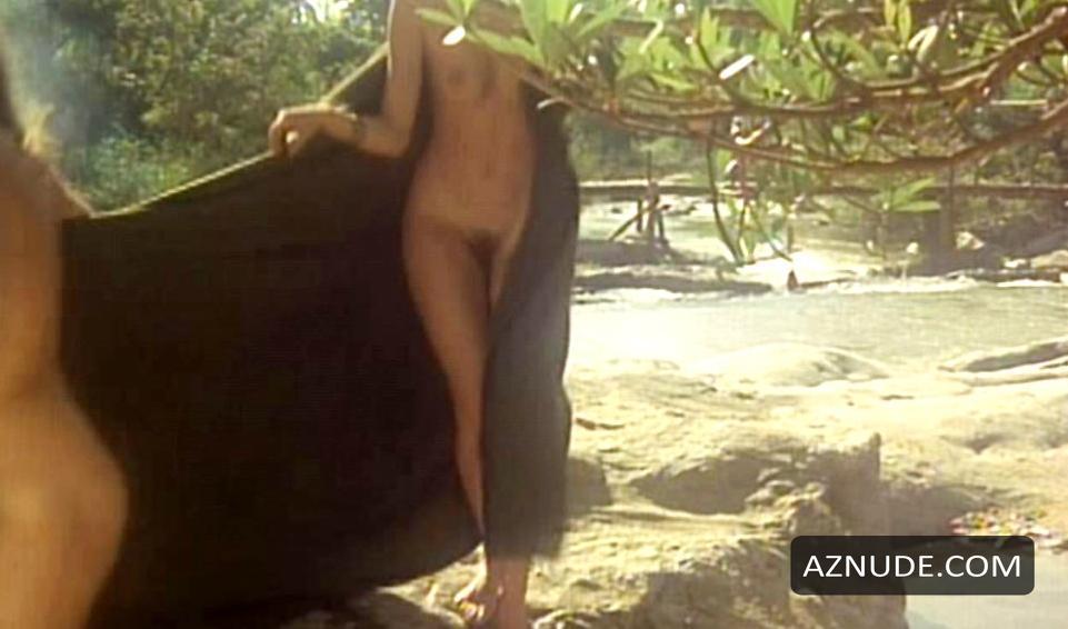video sex scene clip kristel Silvia