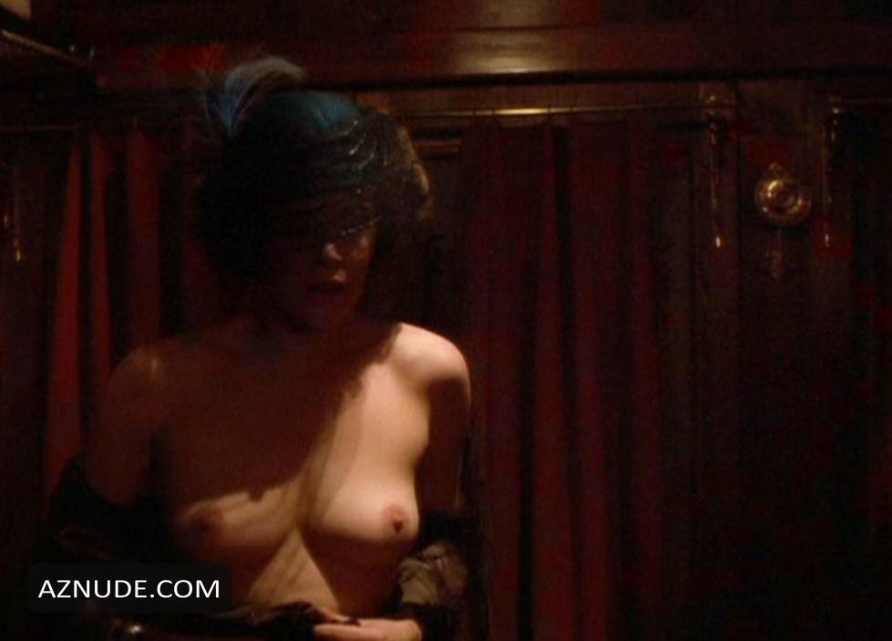 Talk sylvia kristel mata hari nude suggest you