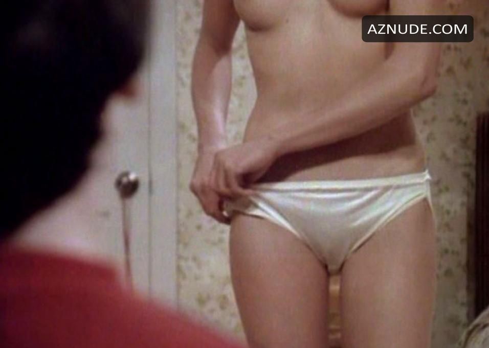 Zac efron fake nude blogspot