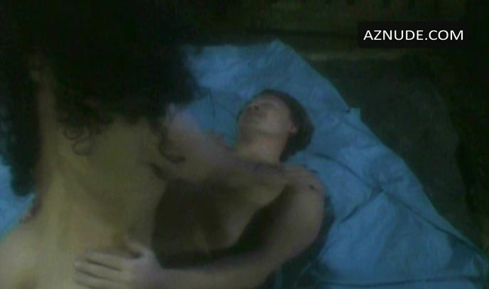Browse Celebrity Cow Images - Page 46 - Aznude-4316