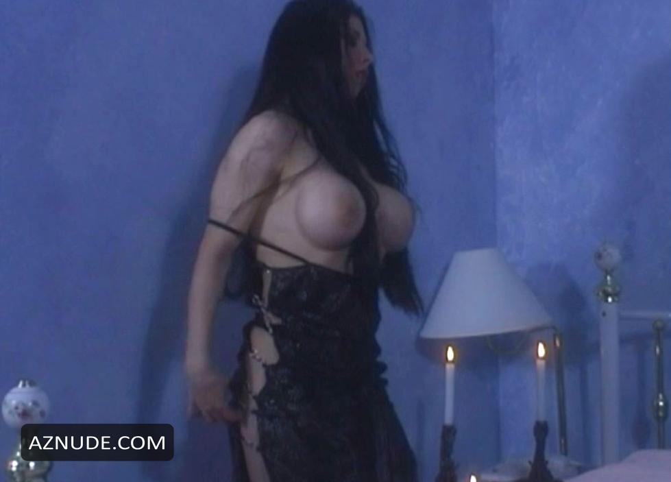 Sexy girls doing their sex