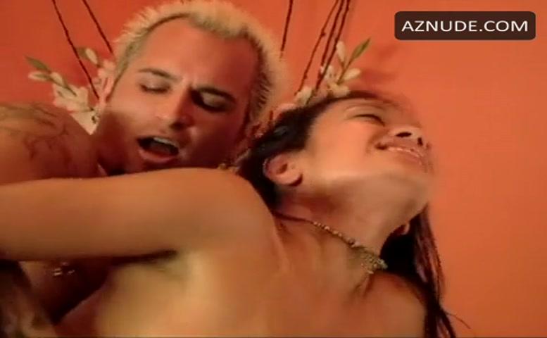 Fobidden temtations sex scene 7