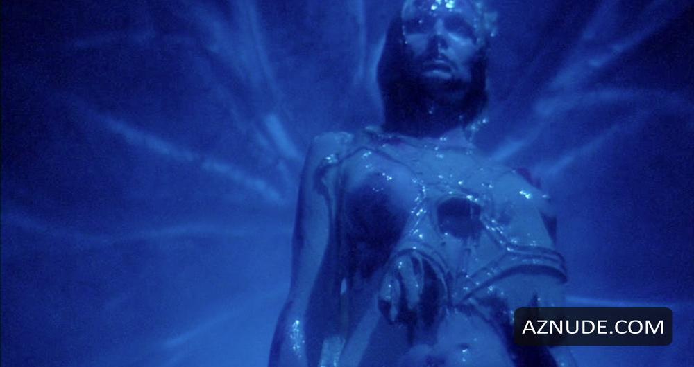 naked pics hillay clinton