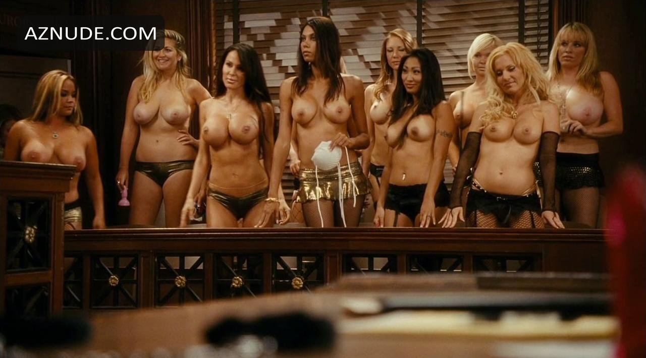 Nude scenes uncensored-5900