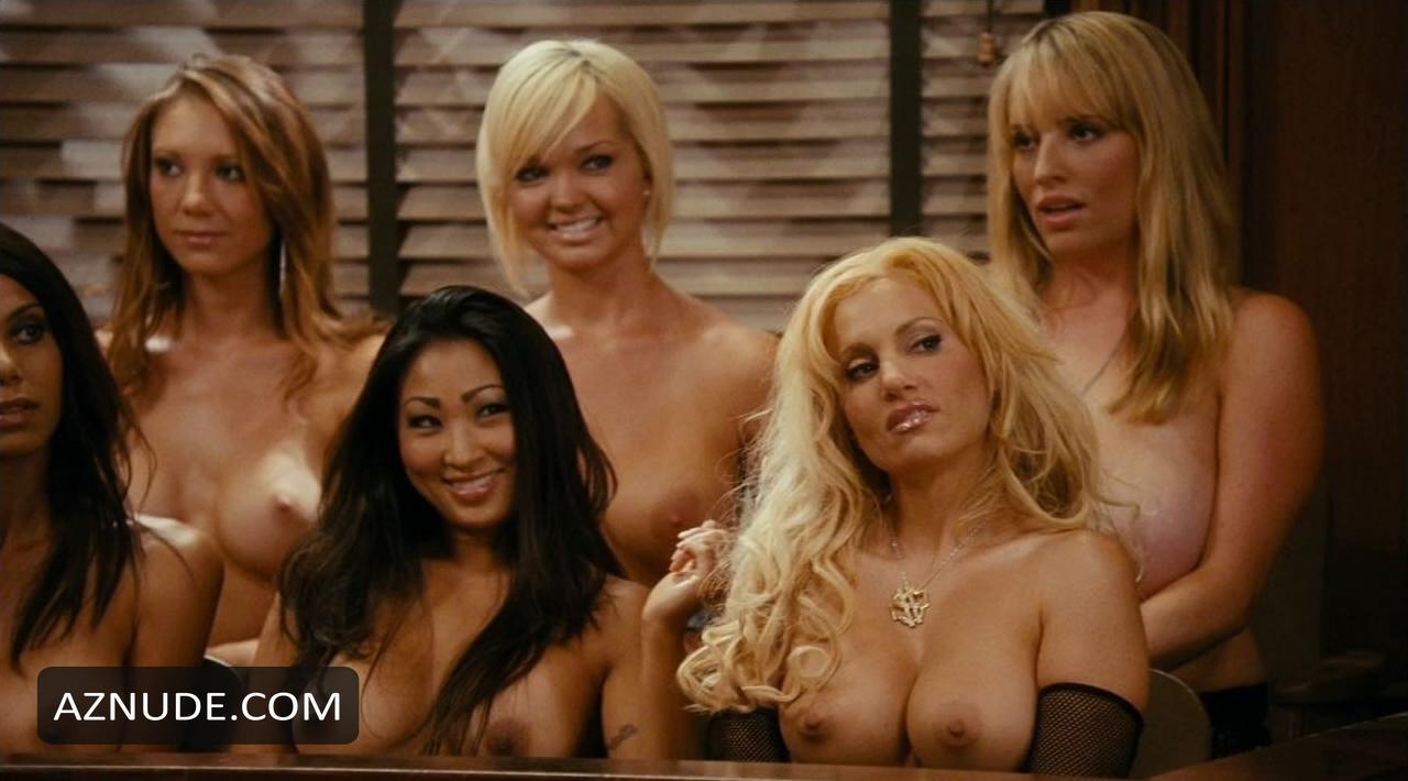 Hollywood  Wine Nude Scenes - Aznude-3826