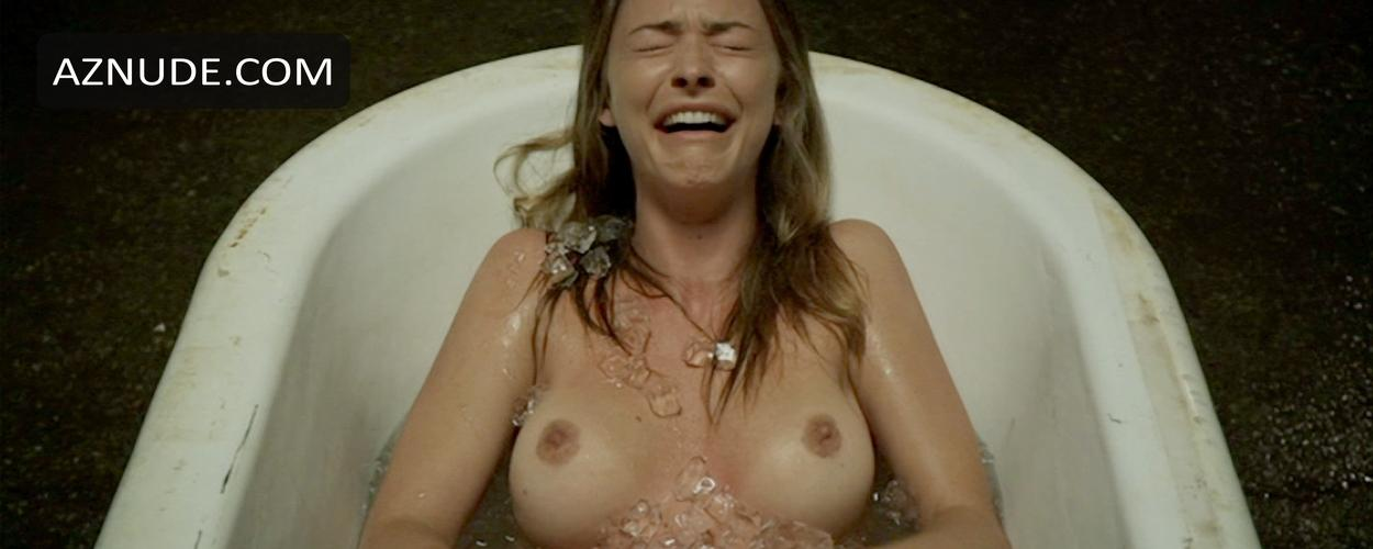 Does Tabrett bethell hot pussy pity, that
