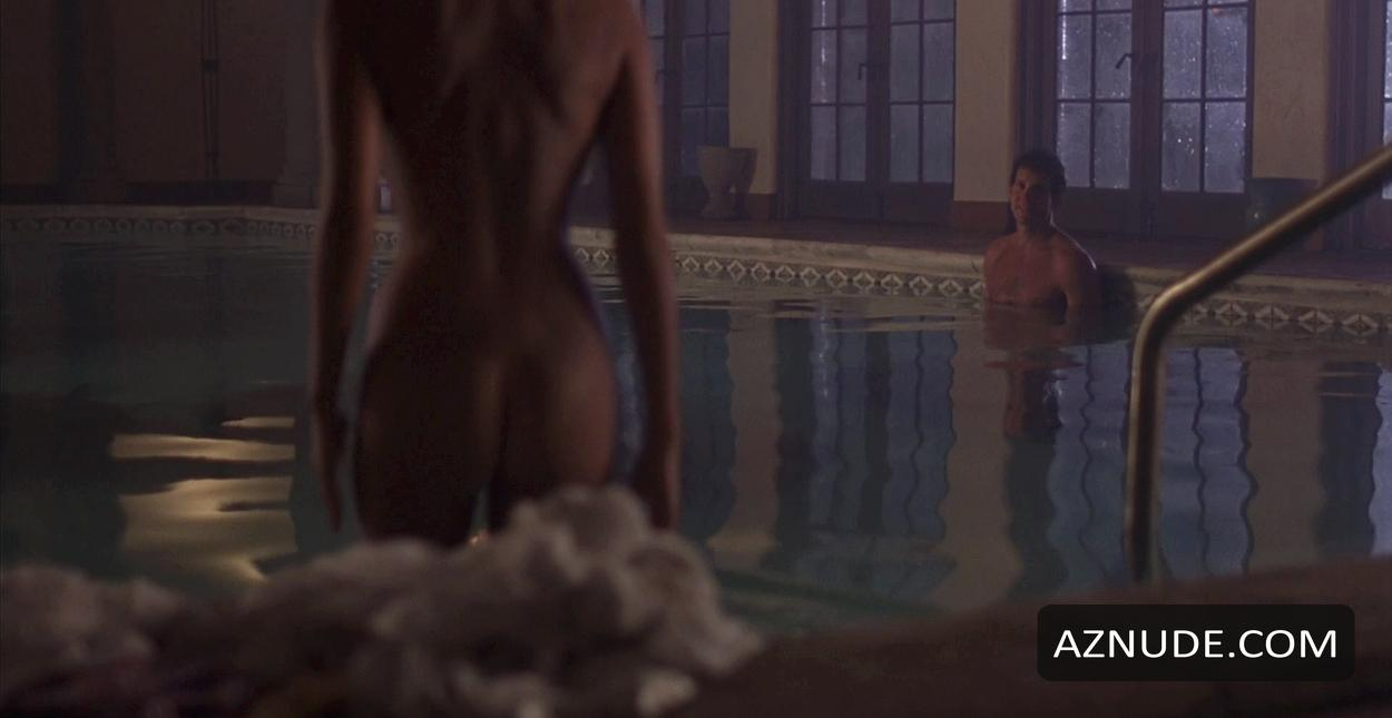 sarah sexy naked girl