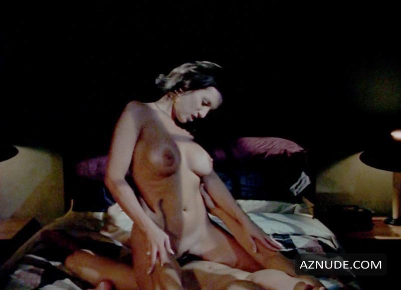 sex ads in howell michigan